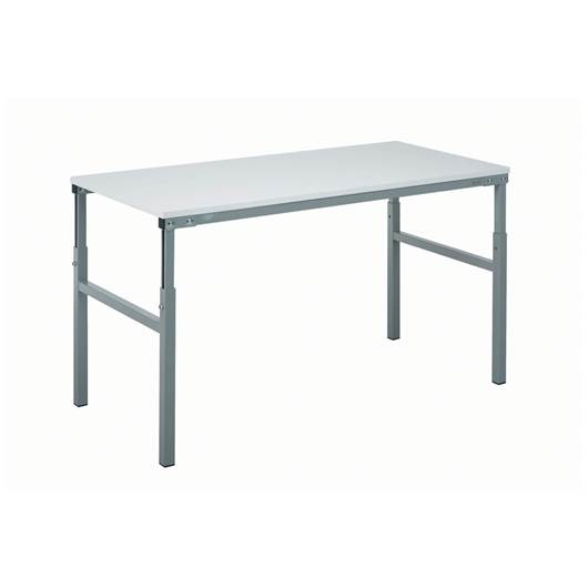 Picture of Workbench TP ESD