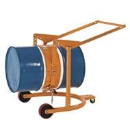 Picture of Drum Tilter