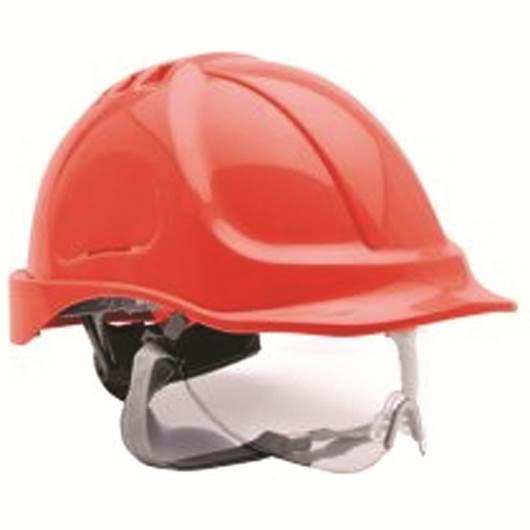 Picture of Endurance Plus Helmet