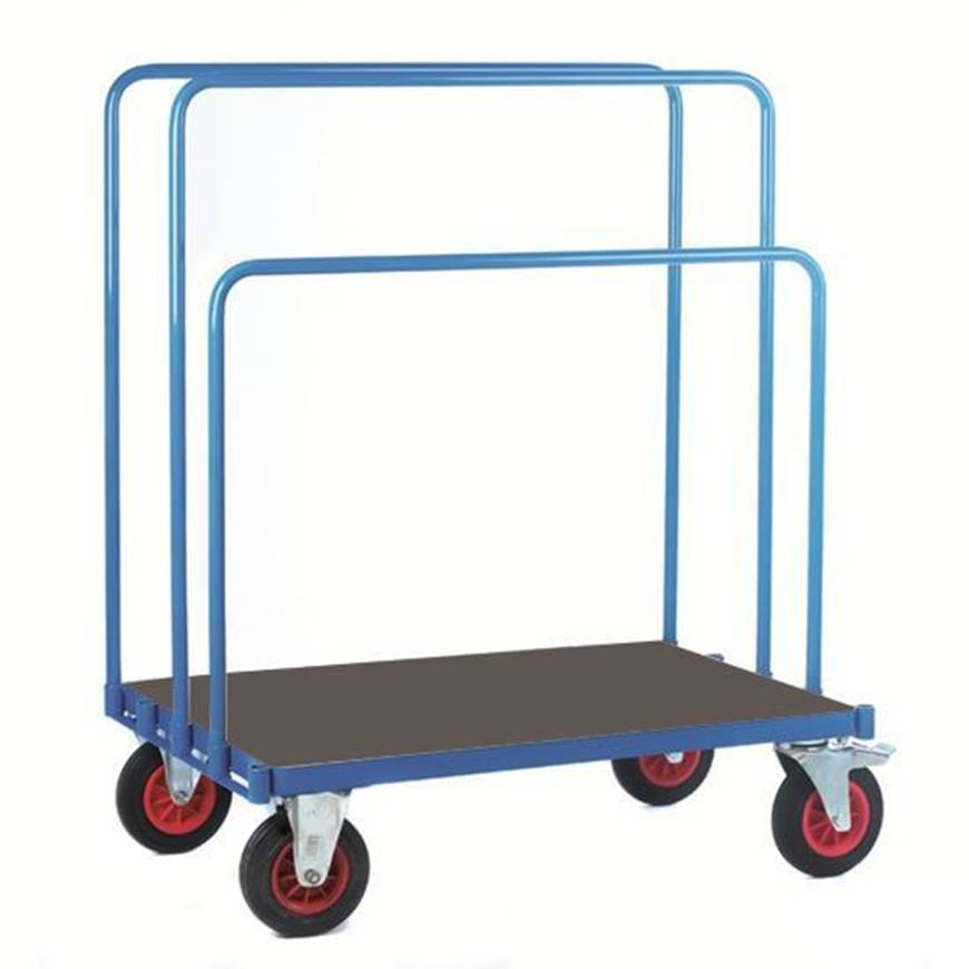 Picture of Fort Phenolic Adjustable Board Trolley