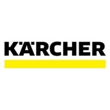 Picture for manufacturer Karcher
