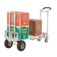 Picture of Aluminium Three Way Sack Truck
