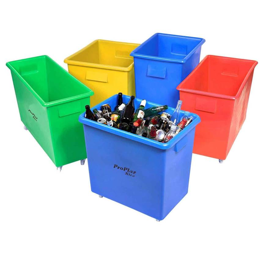 Picture of Proplaz Xtra Bottle Skips