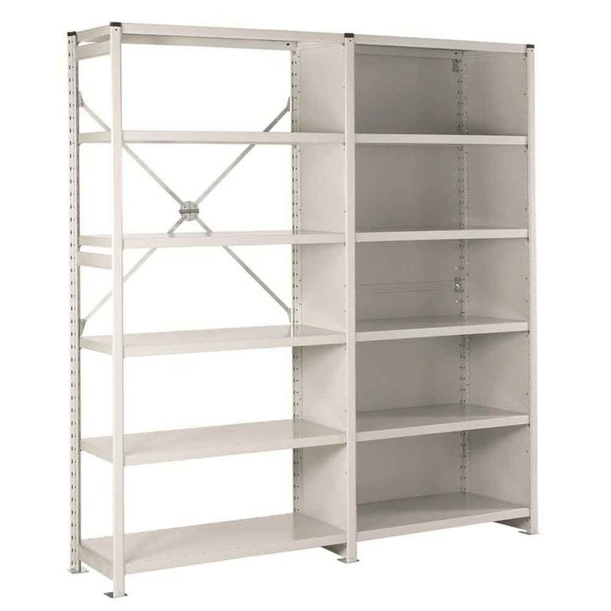 Picture of Euro Shelving