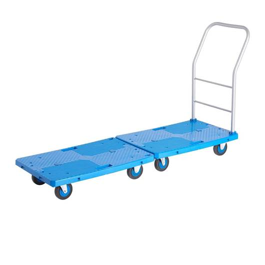 Picture of Proplaz Connect Platform Trolley/Dolly