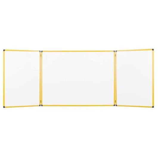 Picture of Ultrabrite Trio Whiteboard
