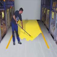 Picture of Indoor Industrial Floor Paint