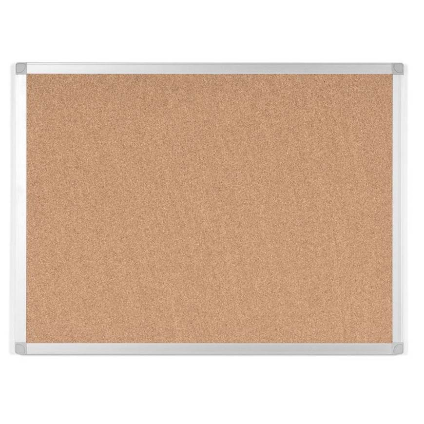 Picture of Ayda Cork Noticeboards