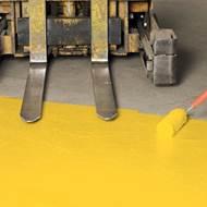 Picture of Anti-Slip Industrial Floor Paint