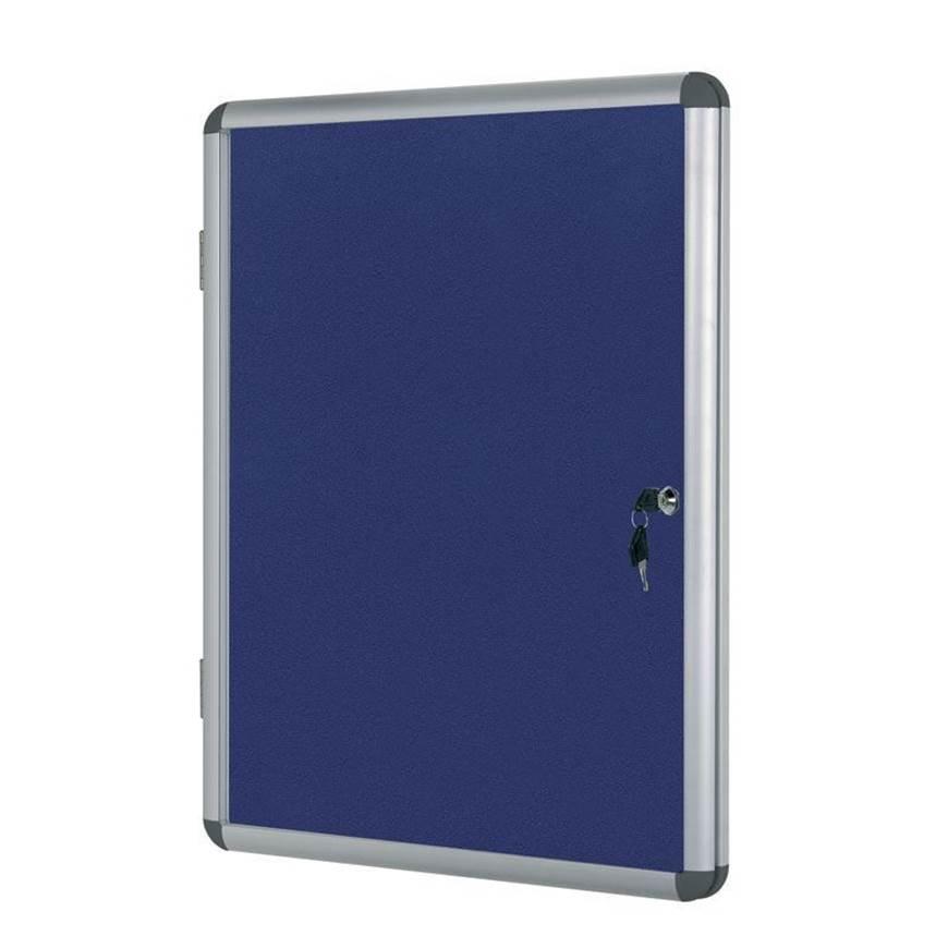 Picture of Enclore  Felt Display Cases