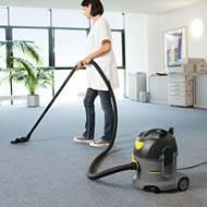 Picture of Vacuum Cleaner